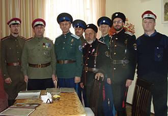 90-летие Великого Исхода Белой армии. Памятные мероприятия в Севастополе